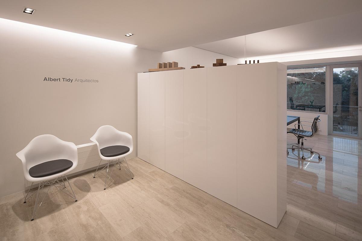 01-arquitectura-chilena-oficinas-albert-tidy-arquitectos
