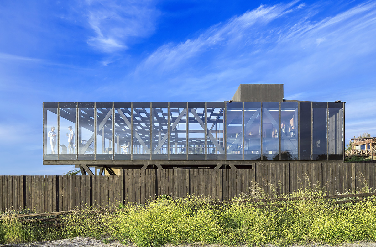 01-casa-merello-wmr-arquitectos-foto-sergio-pirrone