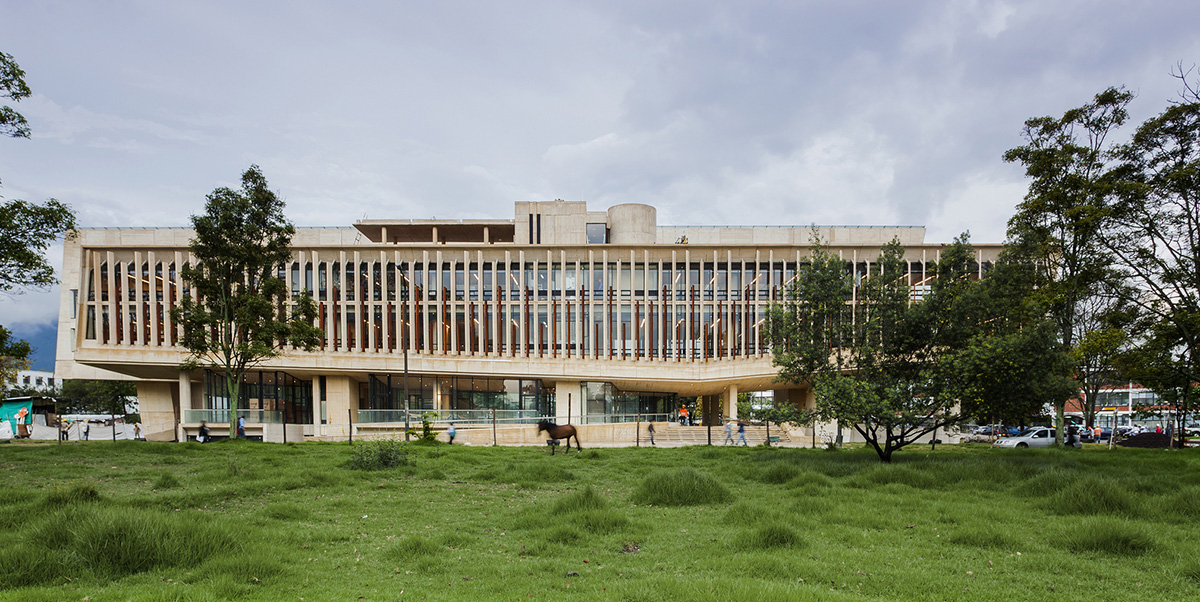 01-facultad-enfermeria-universidad-nacional-de-colombia-leonardo-alvarez-yepes