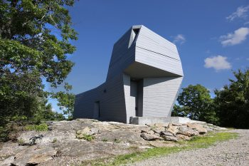 01-gemma-observatory-anmahian-winton-architects