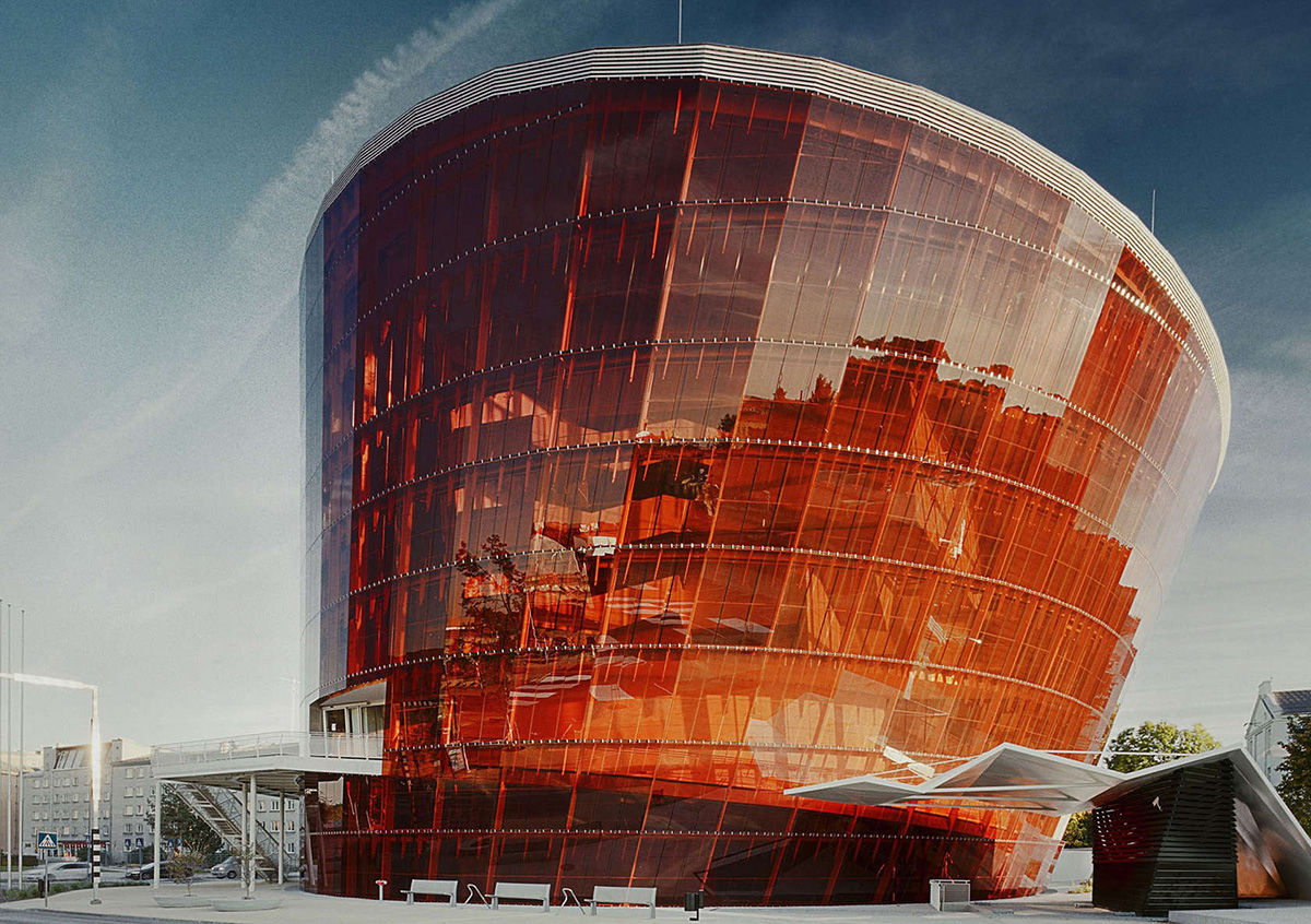 01-great-amber-giencke-company-architects