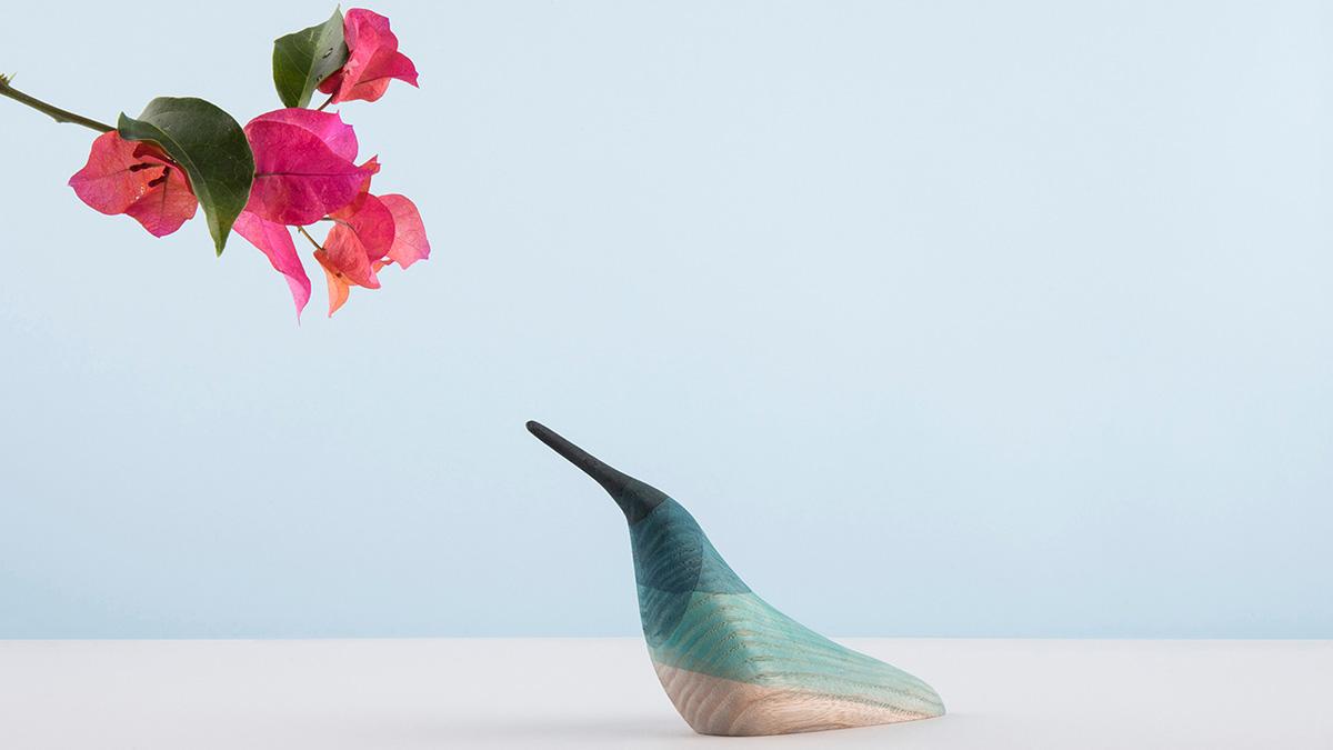 01-inmersed-birds-moises-hernandez