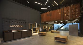 01-le-utthe-bbc-arquitectos