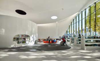 01-media-library-thirt-place-dominique-coulon-associes