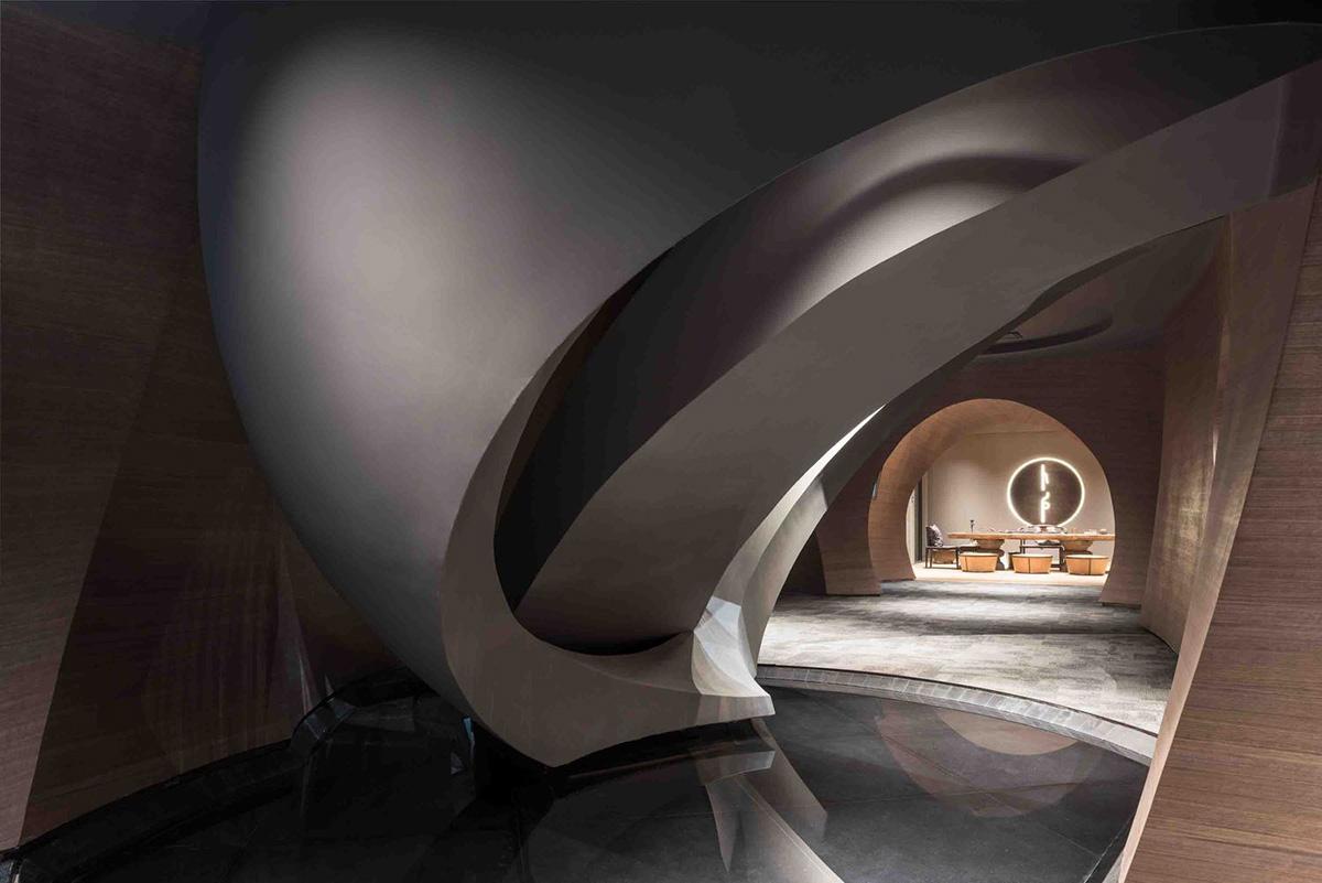 01-museo-jade-archi-union-architects