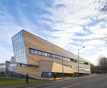 01-ogden-center-daniel-libeskind-foto-hufton-crow