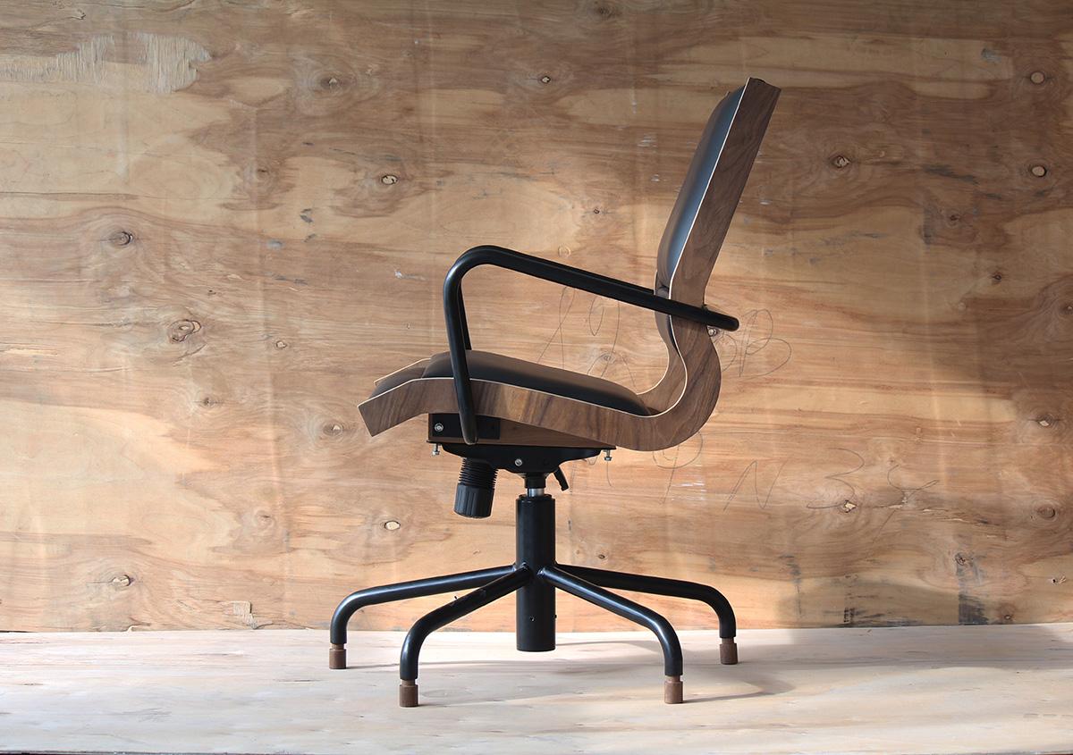 01-silla-oja-1-ricardo-casas-design