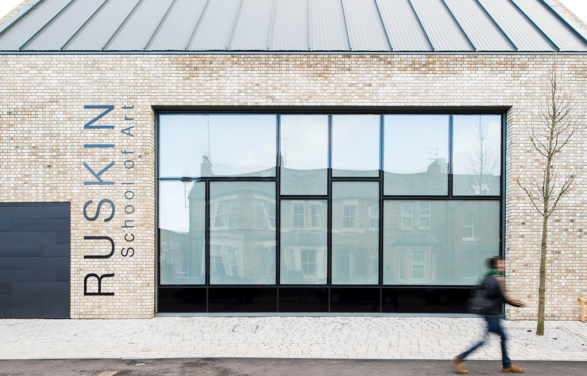 01-the-ruskin-school-of-art-spratley-studios
