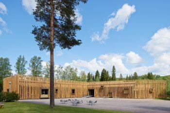 01-torsby-finnskogscentrum-bornstein-lyckefors-architects