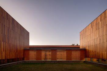 01-tribunal-oral-patzcuaro-taller-mauricio-rocha-gabriela-carrillo