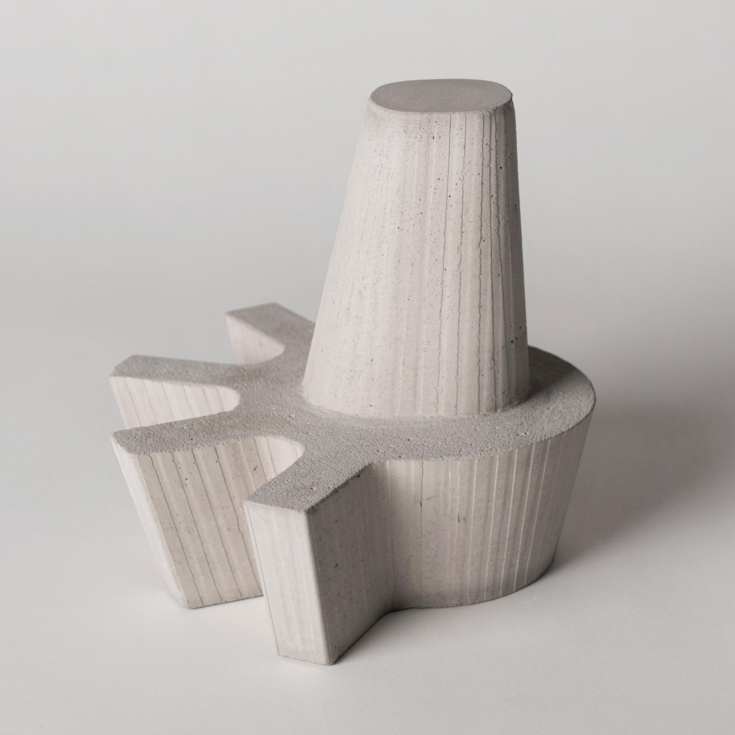 02-en-concreto-liliana-ovalle