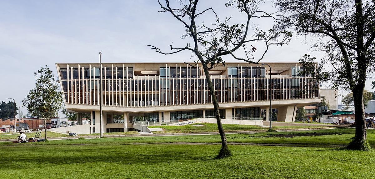 02-facultad-enfermeria-universidad-nacional-de-colombia-leonardo-alvarez-yepes