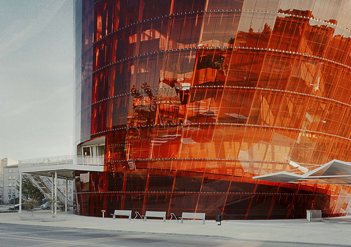 02-great-amber-giencke-company-architects
