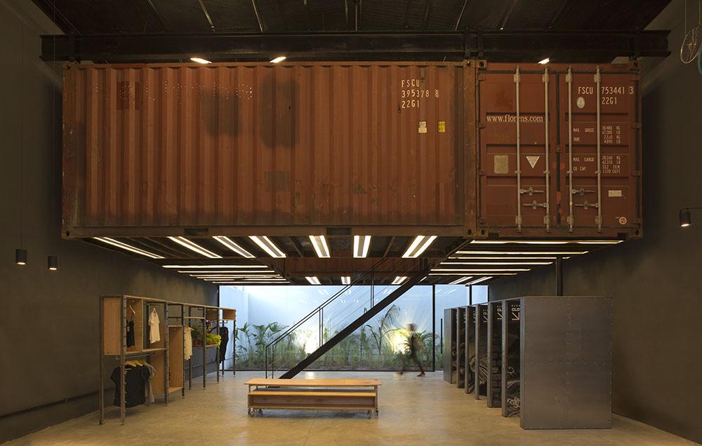 02-le-utthe-bbc-arquitectos