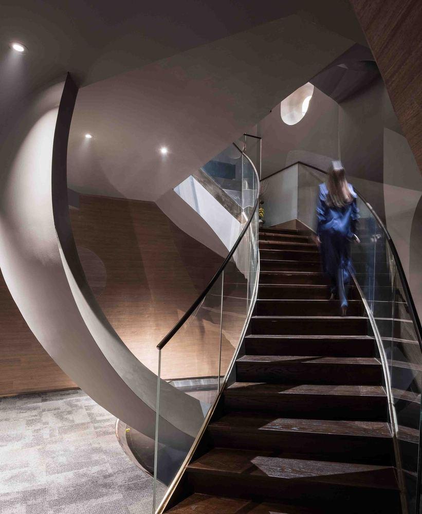 02-museo-jade-archi-union-architects