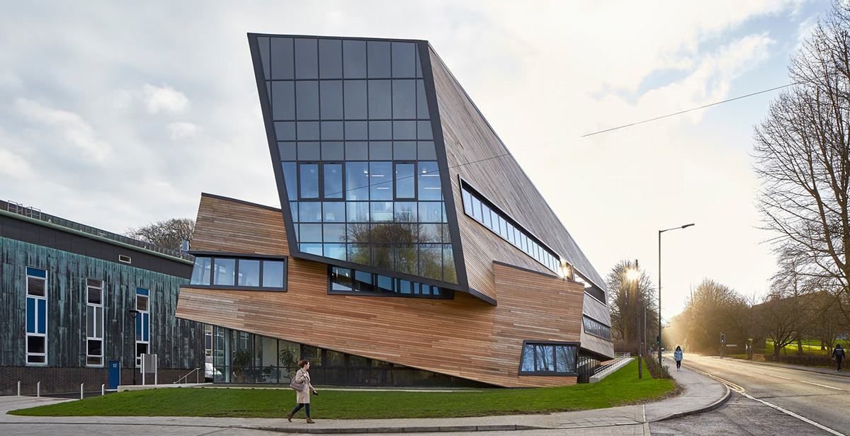 02-ogden-center-daniel-libeskind-foto-hufton-crow