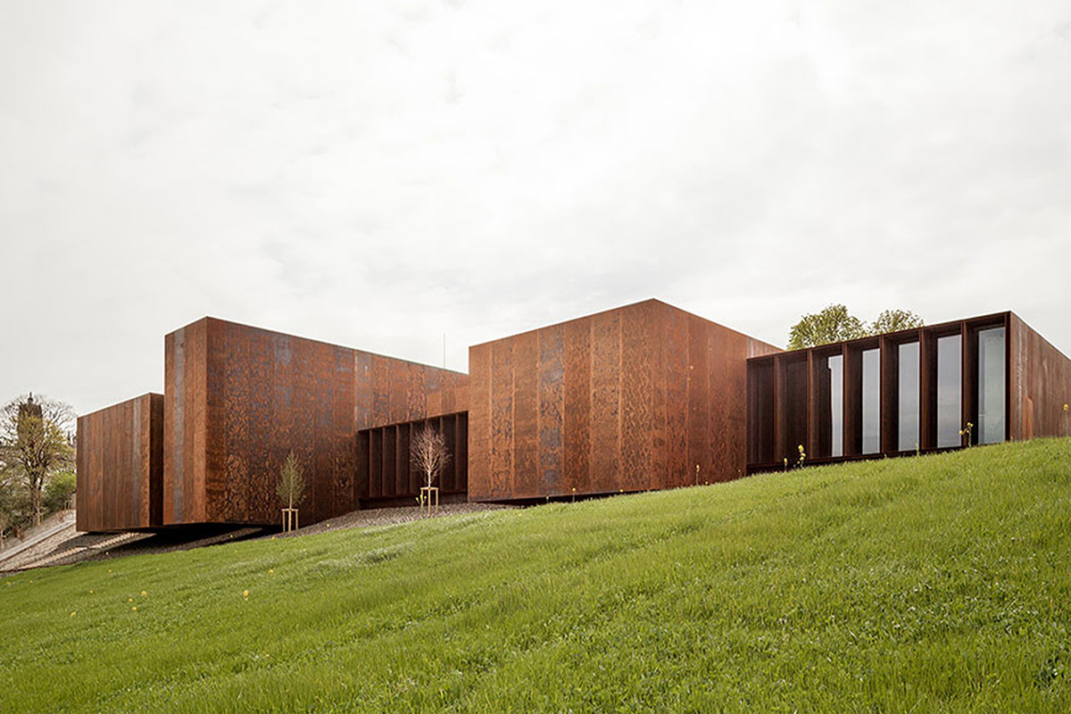02-rcr-arquitectes-pritzker-2017-museo