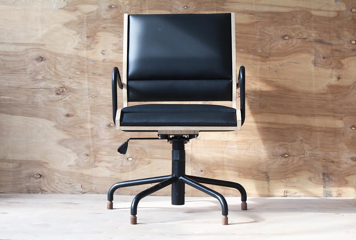 02-silla-oja-1-ricardo-casas-design
