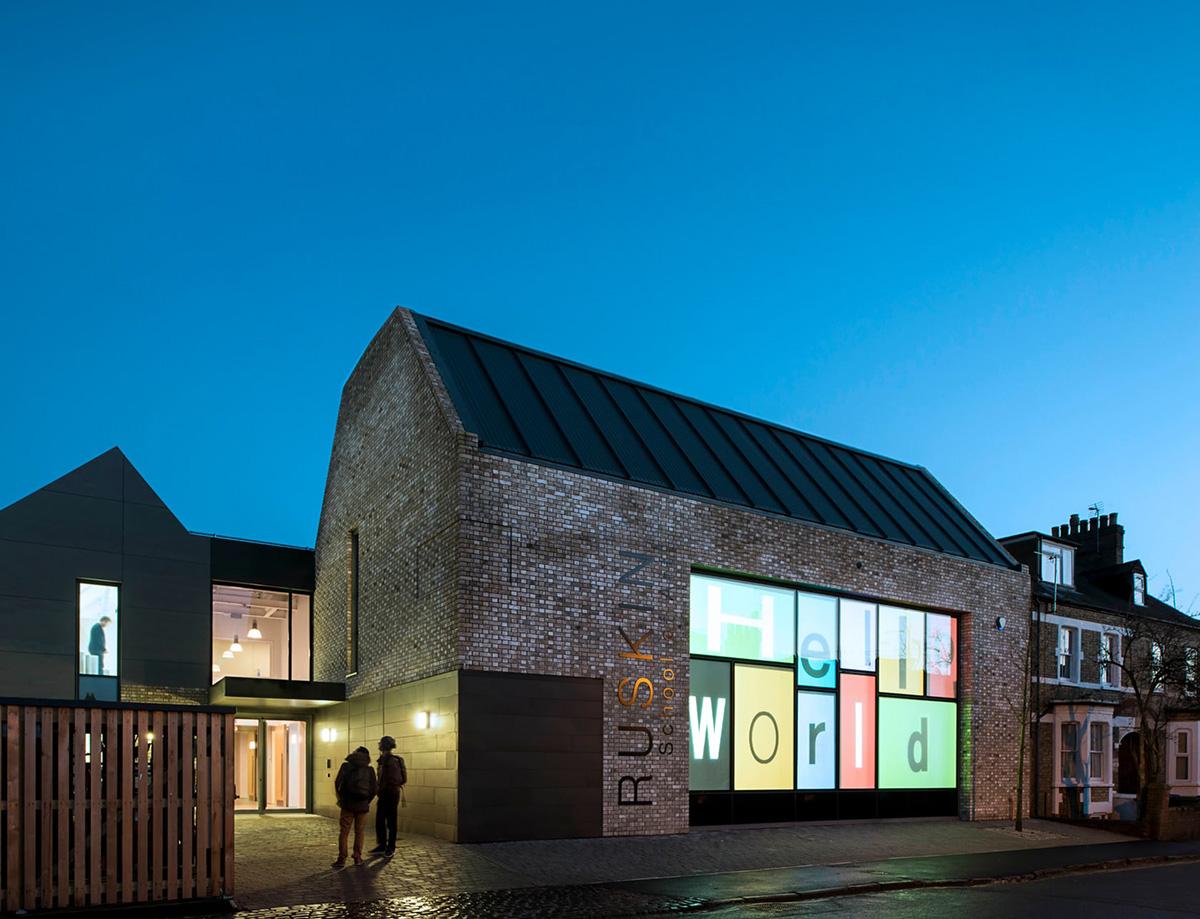 02-the-ruskin-school-of-art-spratley-studios