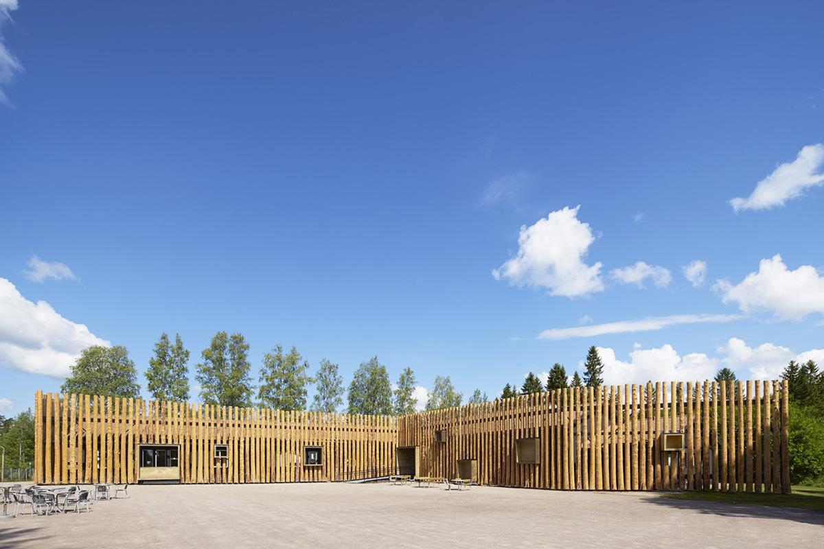 02-torsby-finnskogscentrum-bornstein-lyckefors-architects