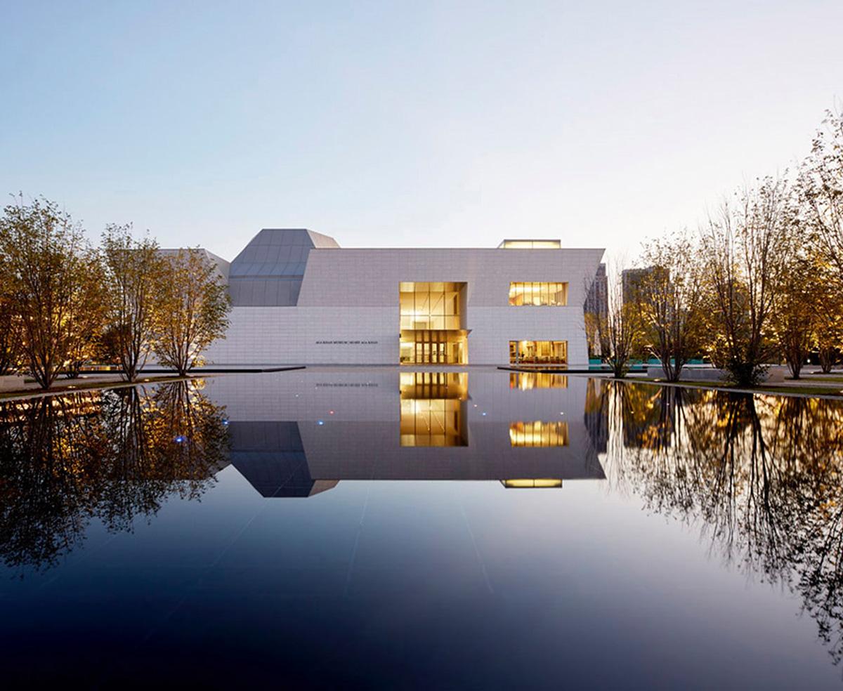 03-aga-khan-park-van-dyke-landscape-architects