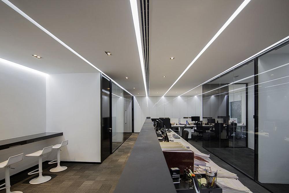 03-arquitectura-chilena-aurus-albert-tidy-arquitectos