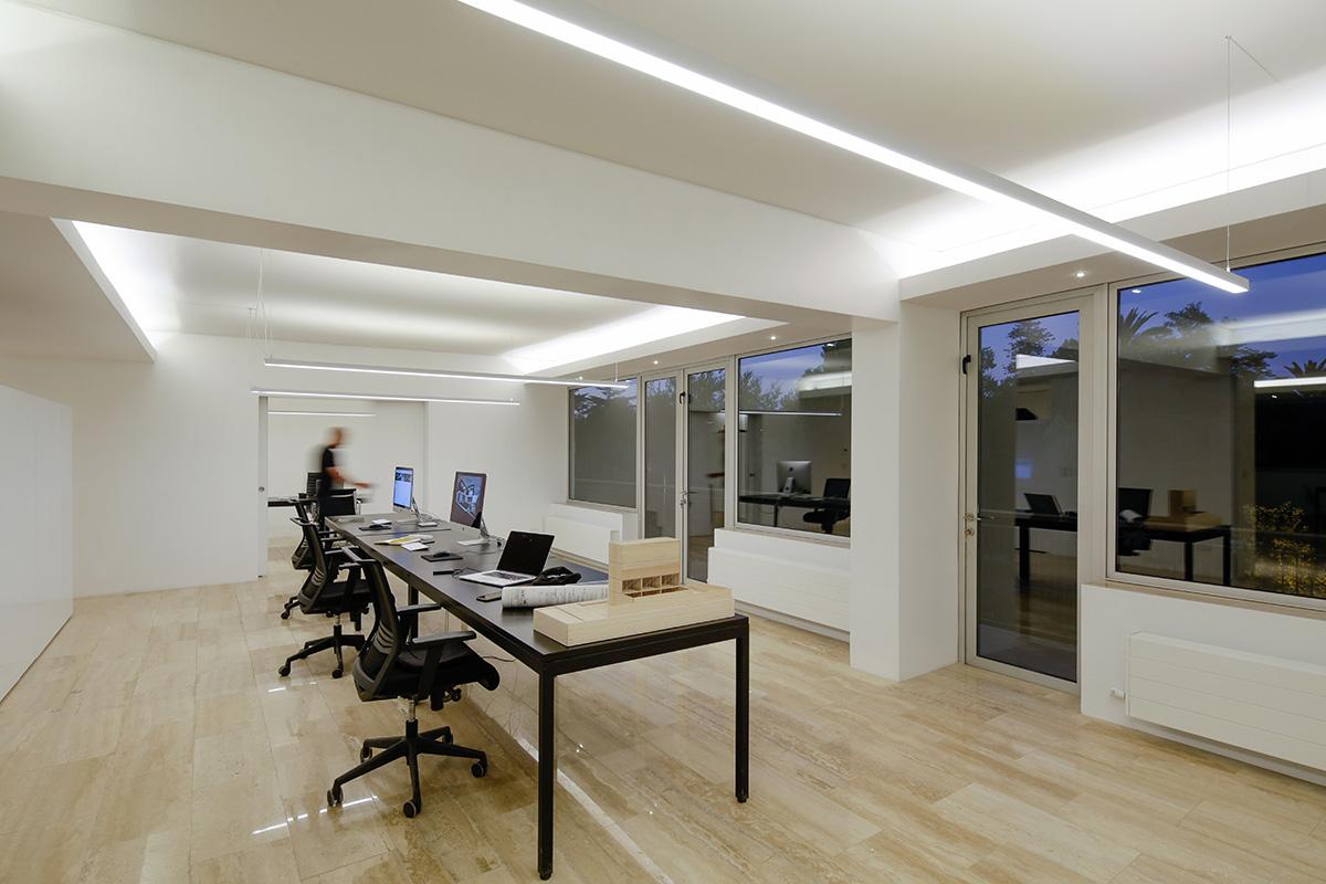 03-arquitectura-chilena-oficinas-albert-tidy-arquitectos