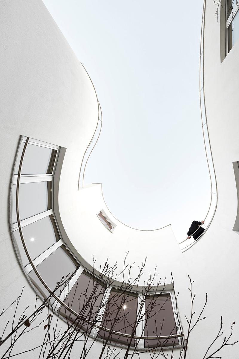 03-casa-l27-dioniso-lab-foto-fernando-guerra