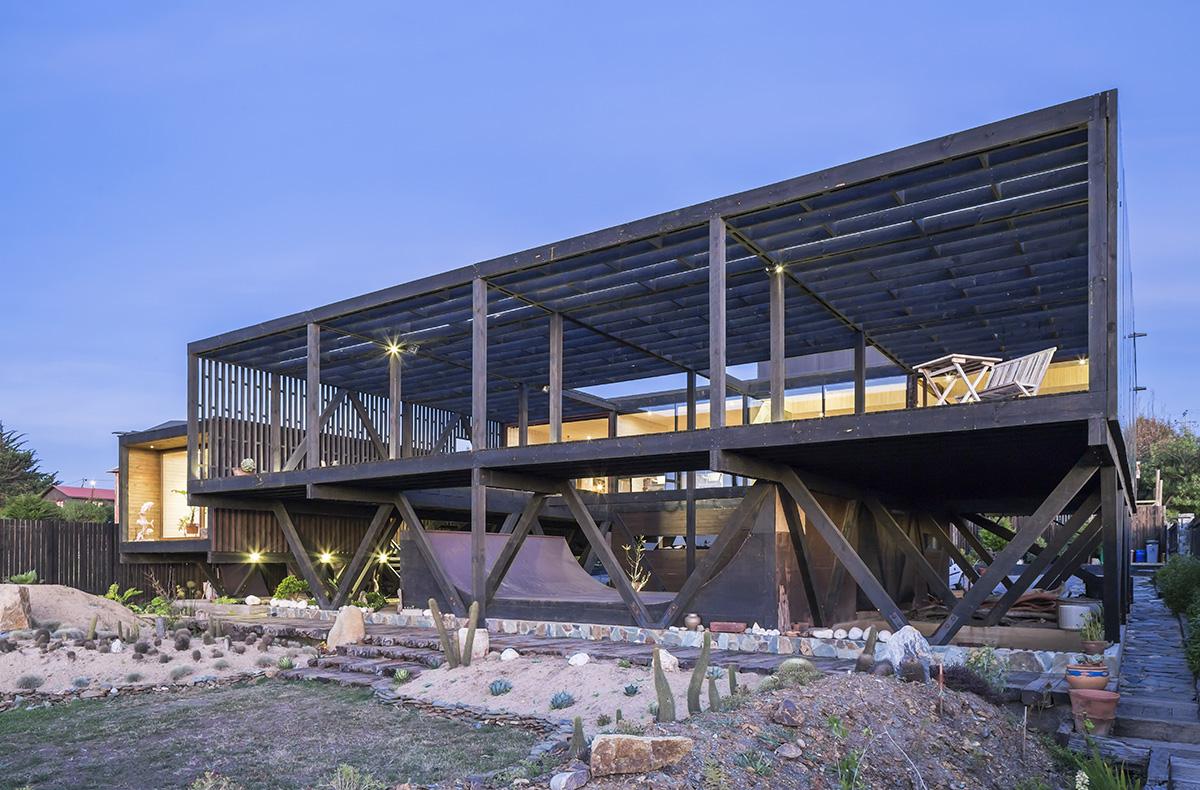 03-casa-merello-wmr-arquitectos-foto-sergio-pirrone