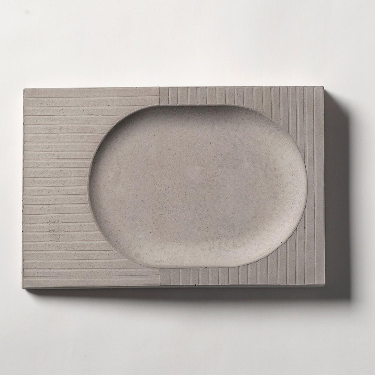 03-en-concreto-liliana-ovalle