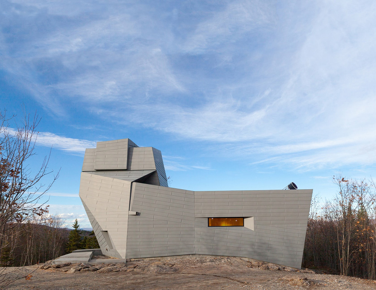 03-gemma-observatory-anmahian-winton-architects