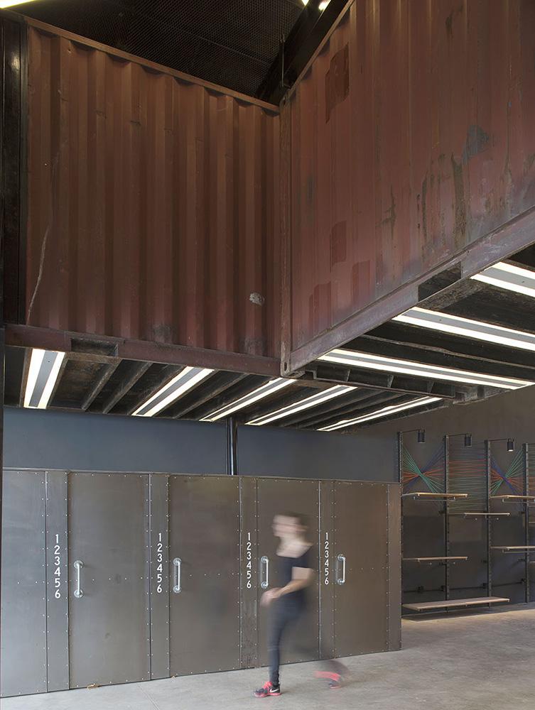 03-le-utthe-bbc-arquitectos
