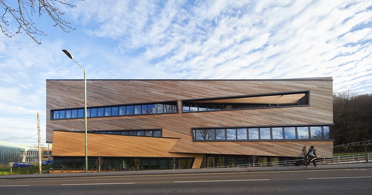 03-ogden-center-daniel-libeskind-foto-hufton-crow