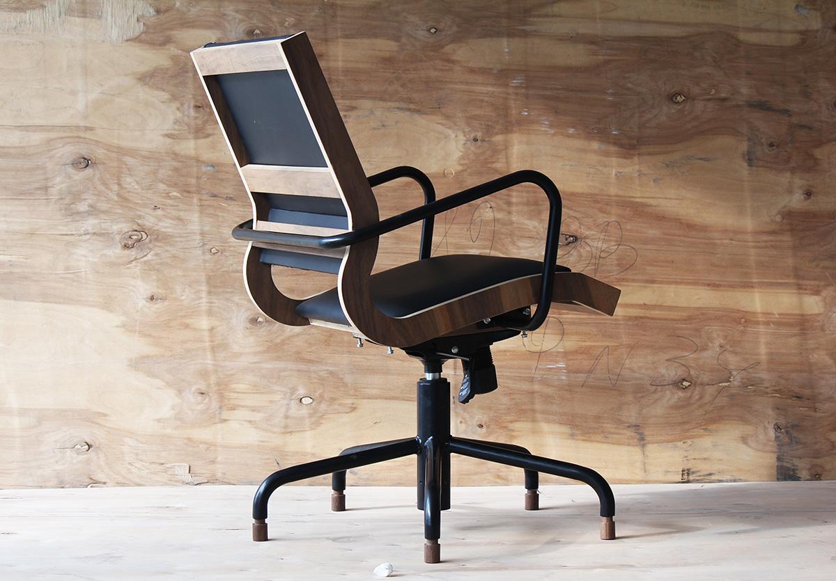 03-silla-oja-1-ricardo-casas-design