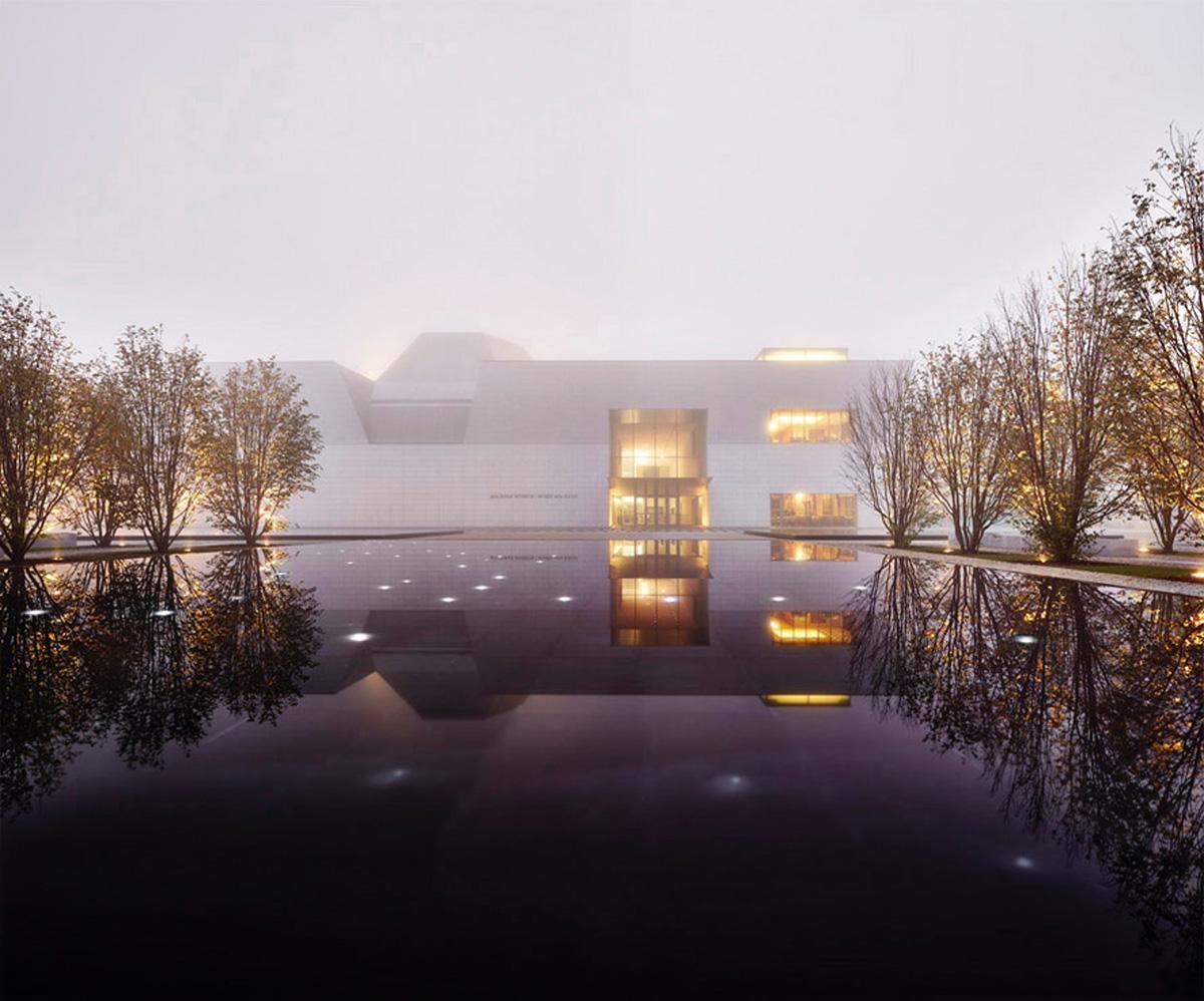 04-aga-khan-park-van-dyke-landscape-architects