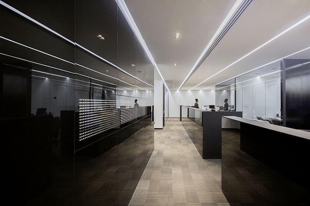 04-arquitectura-chilena-aurus-albert-tidy-arquitectos