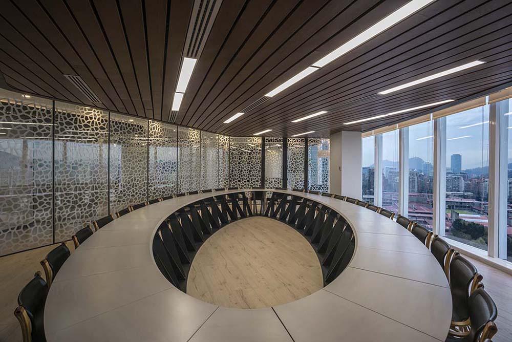 04-arquitectura-chilena-ferradanehme-ricardo-abuauad-silvia-undurraga