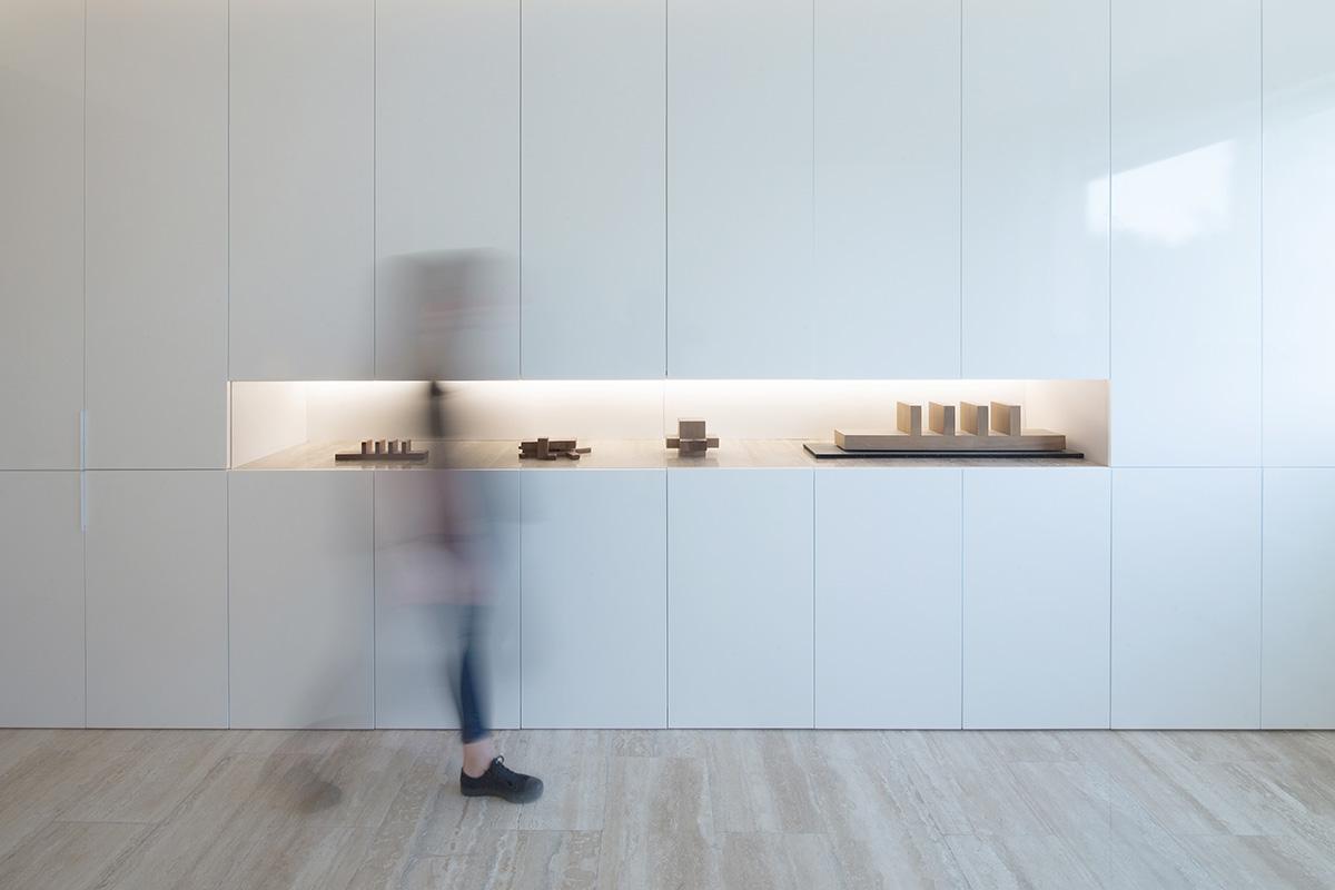 04-arquitectura-chilena-oficinas-albert-tidy-arquitectos