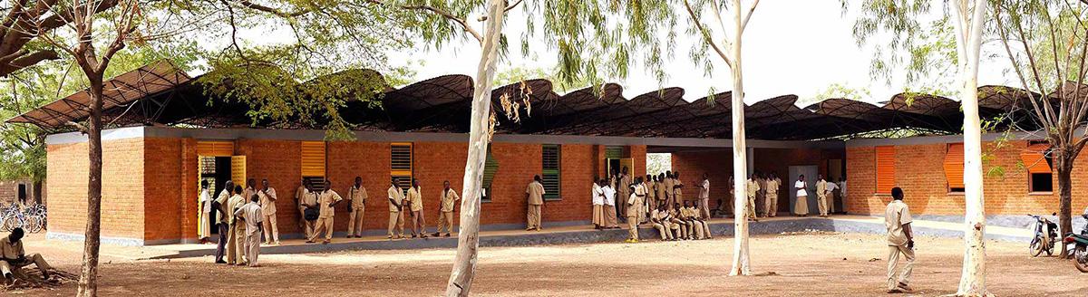 04-diebedo-francis-kere-dano-secondary-school