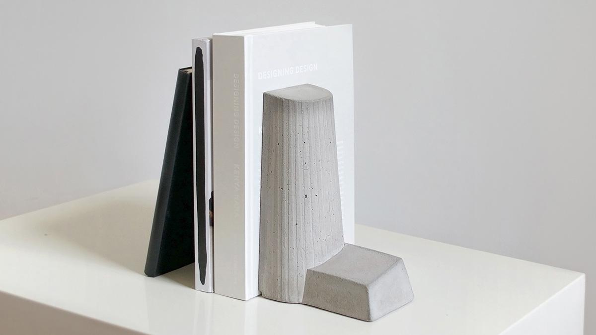 04-en-concreto-liliana-ovalle