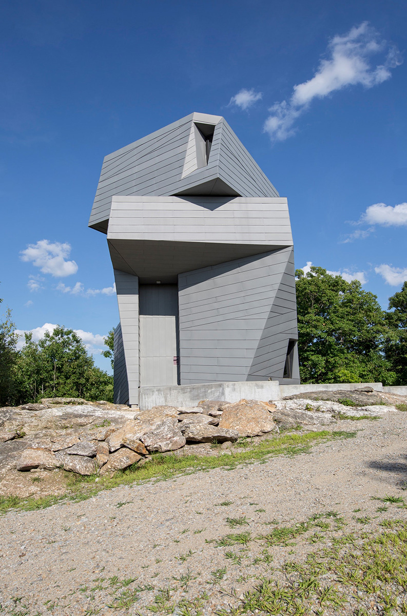 04-gemma-observatory-anmahian-winton-architects