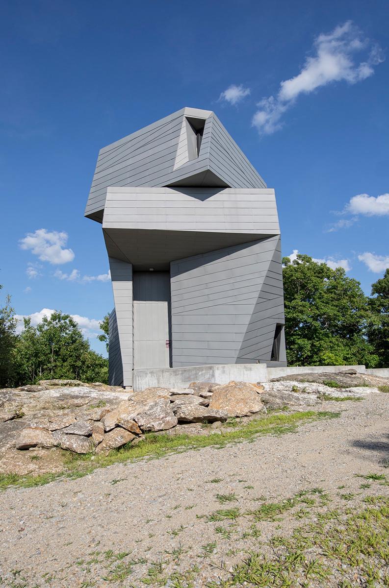 04-gemma-observatory-anmahian-winton-architects