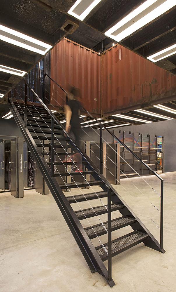 04-le-utthe-bbc-arquitectos