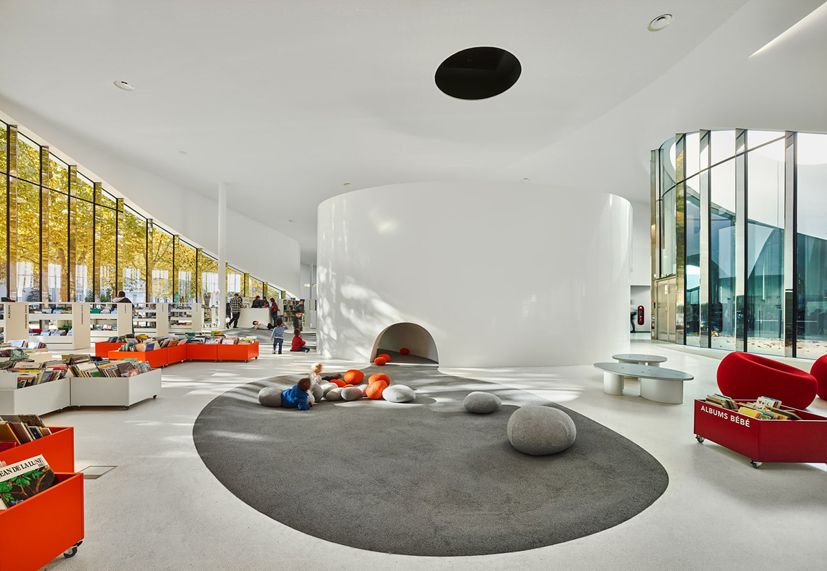04-media-library-thirt-place-dominique-coulon-associes