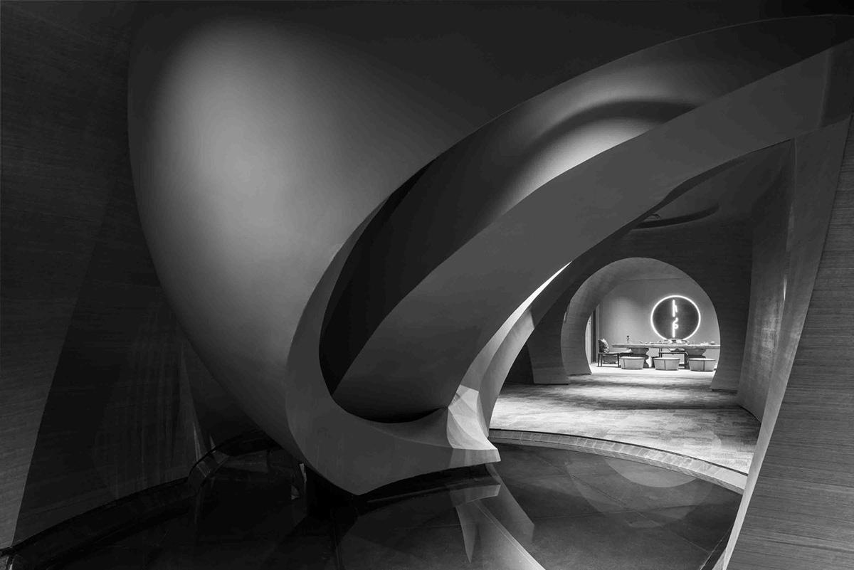 04-museo-jade-archi-union-architects