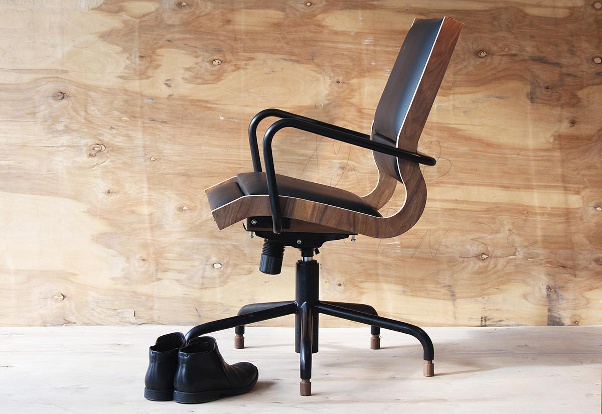 04-silla-oja-1-ricardo-casas-design