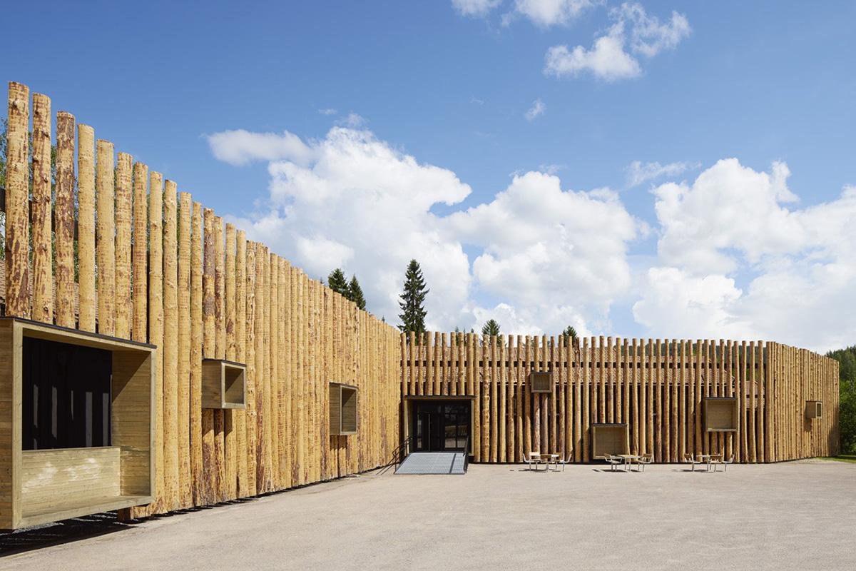 04-torsby-finnskogscentrum-bornstein-lyckefors-architects