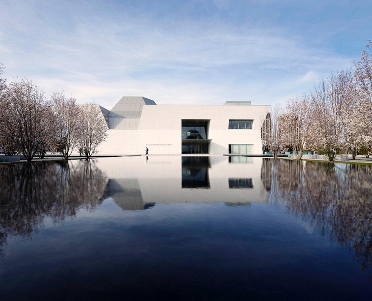 05-aga-khan-park-van-dyke-landscape-architects