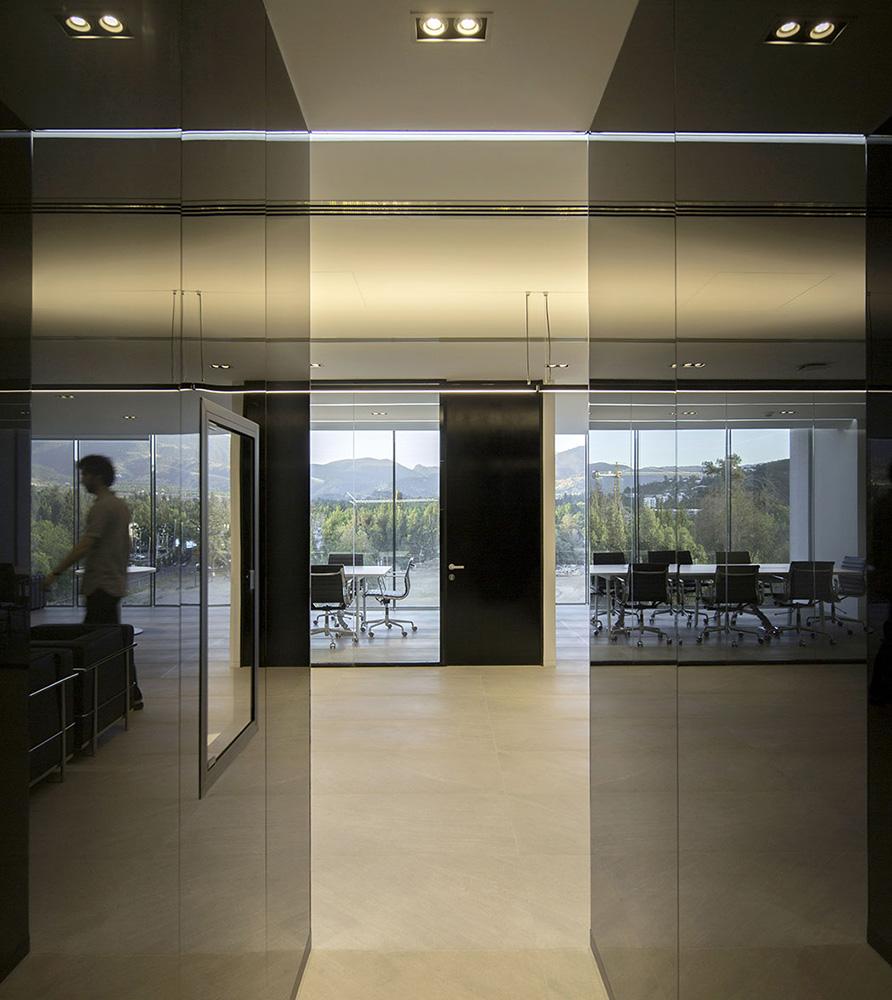 05-arquitectura-chilena-aurus-albert-tidy-arquitectos