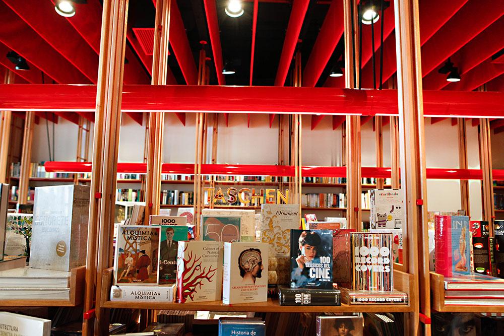 05-arquitectura-chilena-contrapunto-max-nunez-foto-titi-santos